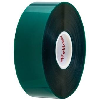 Effetto Mariposa Caffelatex Tubeless Rim Tape 25mm x 50m