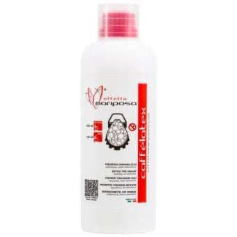 Effetto Mariposa Caffelatex Tubeless Sealant 1000mL Bottle