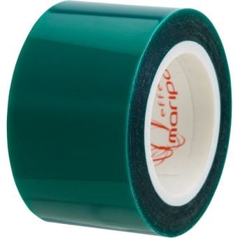 Effetto Mariposa Caffelatex 8m Tubeless Tape Plus