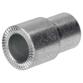 Elite Boost 148x12mm Left Thru-Axle Adapter For Suito Trainer