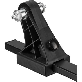 Elite Fork Suppport For Race FC Workstand