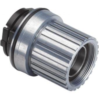 Elite Freehub Adaptor (Shimano Microspline 12sp for DIRETO