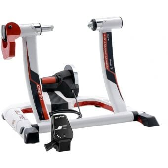 Elite Qubo Power Mag Smart B+ Indoor Trainer