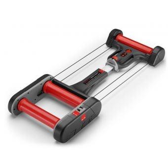 Elite Quick-Motion Training Rollers