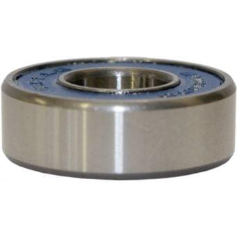 Enduro 0.375x0.875x0.281 Bearing