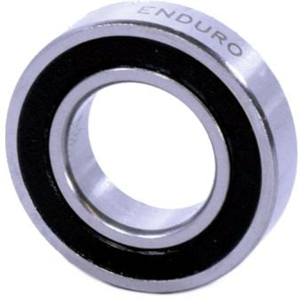 Enduro 22378 22x37x8/11.5 ABEC 3 Bearing