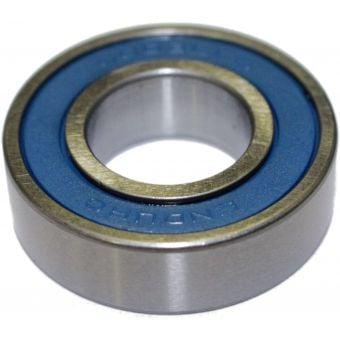 Enduro 6003 17x35x10 Bearing