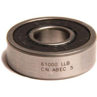 Enduro 61001 12x28x8 ABEC 5 Bearing