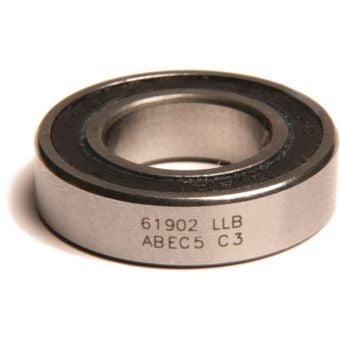Enduro 61806 30x42x7 5/32 ABEC 5 Bearing