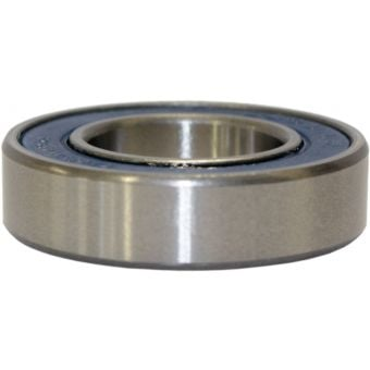 Enduro A3 10x19x5mm Bearing