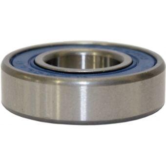 Enduro A3 10x22x6mm Bearing