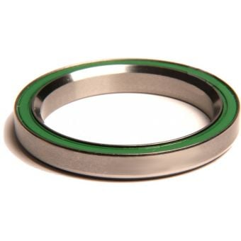 Enduro ACB 36x36 1.5 S/S Bearing