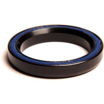 Enduro ACB 45x45 1 1/8 Bearing
