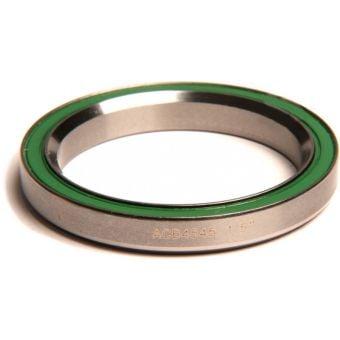 Enduro ACB 45x45 1.5 S/S TH-070 Bearing