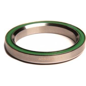 Enduro ACB36x45 1 1/8 S/S TH-873 Bearing