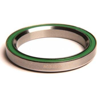 """Enduro ACB45x45 41.8mmx30.2mm (1 1/8"""") S/S TH-870 Bearing"""