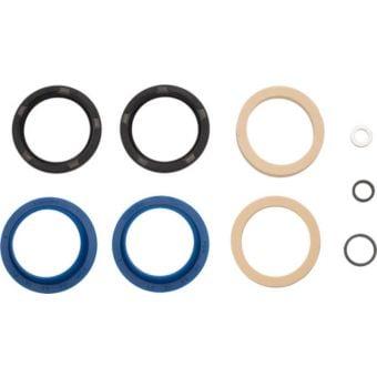 Enduro FOX 34mm Universal Seal Kit