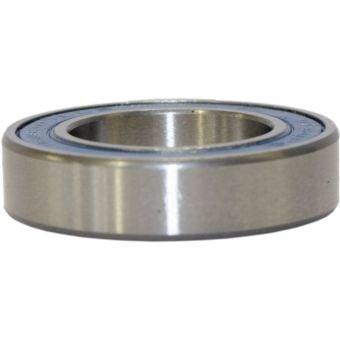 Enduro MR18307 18x30x7 ABEC 3 Bearing
