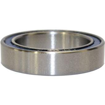 Enduro MR23327 23x32x7 ABEC 3 Bearing