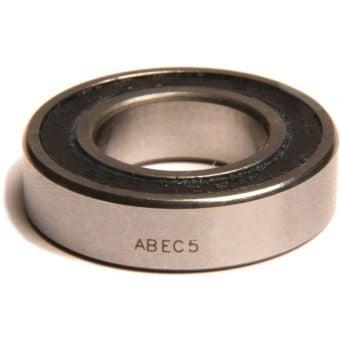 Enduro 61903 17x30x7 ABEC 5 CN Bearing