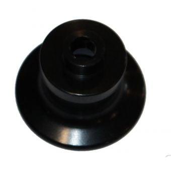 ENVE Alloy QR Disc Brake Front Hub Axle End Cap
