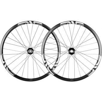 "ENVE M630 29"" Boost I9 Hydra XD Carbon MTB Wheelset"