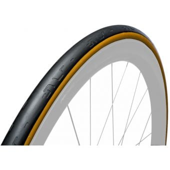 ENVE SES Tan Folding Road Tyre 700x25c