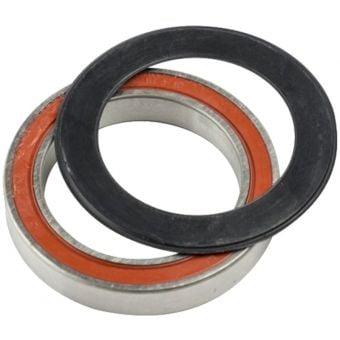 Ethirteen Gen3 30mm Bottom Bracket Replacement Dust Seal and Bearing