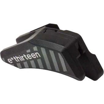 ethirteen Gen2 TRS/LG1 Compact Upper Slider