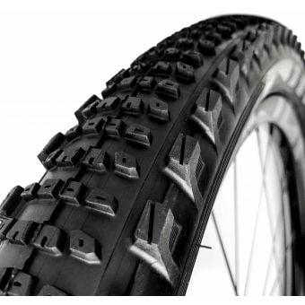 "ethirteen LG1 Enduro Plus 29x2.35"" Semi-Slick 72TPI Single Ply TR Folding MTB Tyre"