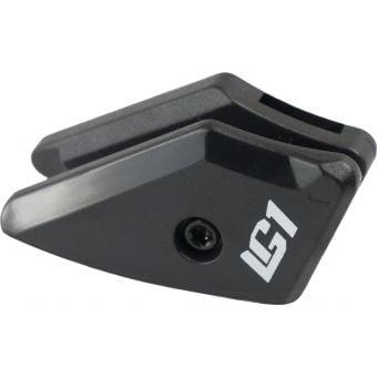 ethirteen LG1 Gen2 Lower Slider Chain Guide Replacement