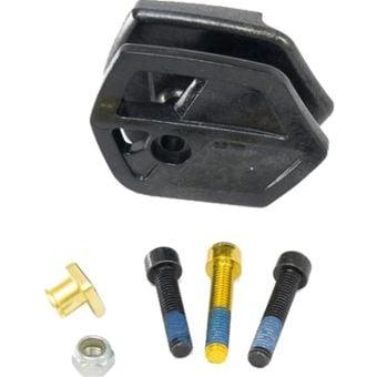 ethirteen LG1+ Gen1 Lower Slider Kit