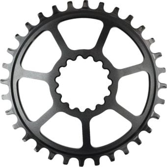 ethirteen SL Guidering Direct Mount Chainring