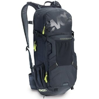 Evoc FR Enduro Blackline 16L Back Pack Black