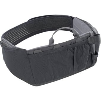 EVOC Race Belt Black