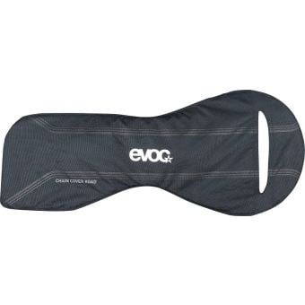 Evoc Road Chain Cover Black