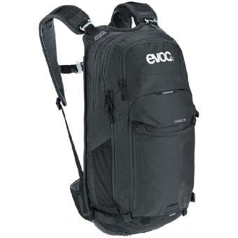 Evoc Stage 18L Back Pack Black