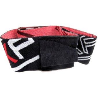 Exposure Lights Headband for Joystick Black/Red/White 2014