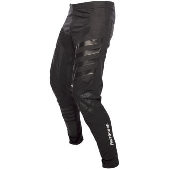 Fasthouse Fastline 2.0 Youth MTB Pants Black 2020