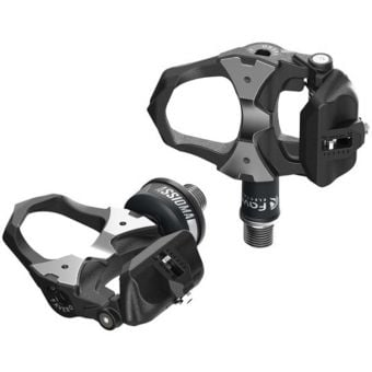 Favero Assioma UNO Single-Side Power Meter Pedals