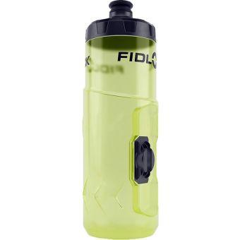 Fidlock Replacement 600ml Drink Bottle Yellow
