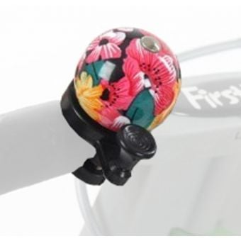 FirstBIKE Flower Bell