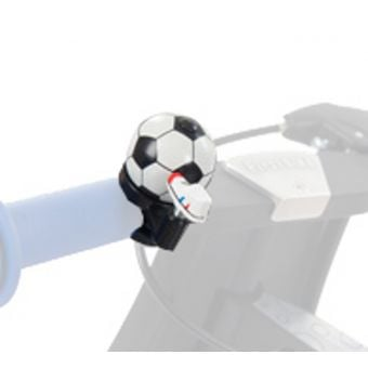 FirstBIKE Soccer Ball Bell