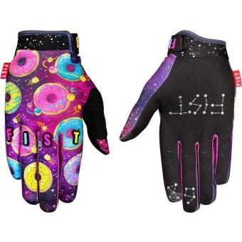 Fist Caroline Buchanan Sprinkles 3 Outta Space Gloves