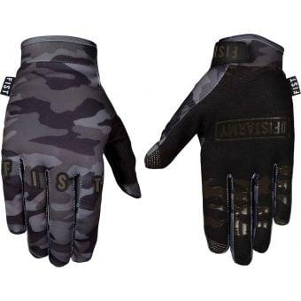 Fist Covert Camo Gloves