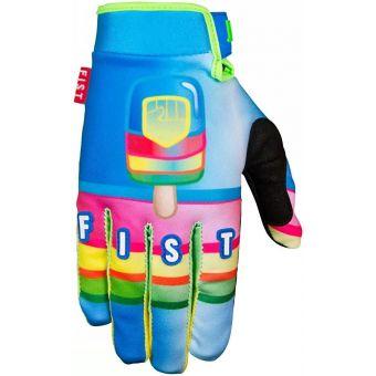 Fist Kruz Maddison Icy Pole Gloves