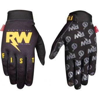 Fist Nitro Circus RWILLY Gloves