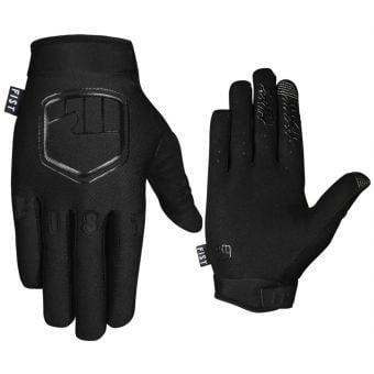 Fist Stocker FF Youth Gloves Black 2021