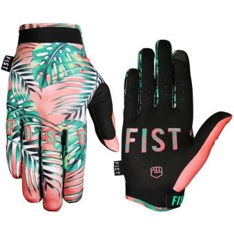 Fist The Palms FF Gloves 2021