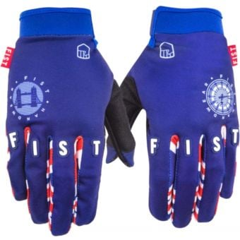 Fist Tommy Searle TS100 Gloves